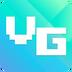 游戏时光2.0.3 最新安卓版