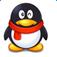 QQ空间强制访问器最新2.0 绿色版