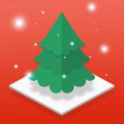 AR圣诞卡IOS版2.0 IPhone版