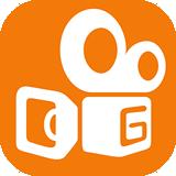 快手PC版视频查看器1.0 官网最新版