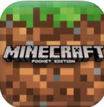 我的世界PE�O果版1.0 iPhone/iPad版