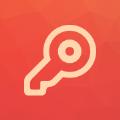 钱咖钥匙3.0 iphone版