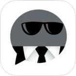 名人朋友圈2.9.1  官方ios版
