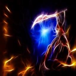 魔之符咒(附隐藏英雄密码/攻略)全新版5.72