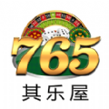 765直播��X版2.5.0 官�W下�d