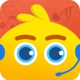 9158直播app3.2.1 IPhone版