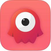 �芽�漫画app苹果版1.0.1 iPhone/iPad版
