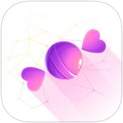 糖果直播官网ios版1.9.1 官网苹果版