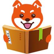 掌读看书IOS版1.4.0 苹果最新版