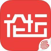 ����游�蛘���手�C版3.1.3 安卓版