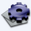 灵动软件工具包(网页开发)1.0 官网下载