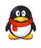 腾讯QQ8.8正式版本SVIP超级会员补丁最新版