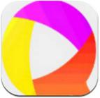 千�直播IOS版1.0 �O果版下�d