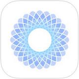 夸克�g�[器1.1.1 iPhone版