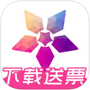 饭盟1.2.7 iPhone版