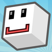 旋�D跳�S�O果版1.0.0 iPhone/iPad版