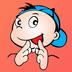 超级育儿师手机版-超级育儿师app 0.0.5 安卓正式版_-六神源码网