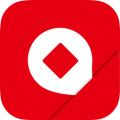 乐富理财app-乐富理财师 1.1.9 安卓最新版_-六神源码网