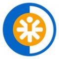 医盟医生app-医盟医生手机版 1.1.9 安卓正式版_-六神源码网