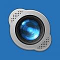 胖娃监控app下载-胖娃网络监控app 1.0.8 安卓免费版_-六神源码网