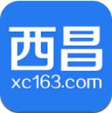 西昌之家手机客户端-西昌之家安卓版 1.4.0 官方正式版_-六神源码网
