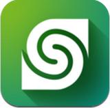 桑德回收联盟客户端-桑德回收联盟app 1.0 官方免费版_-六神源码网