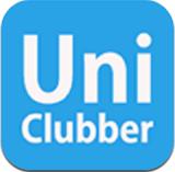 聚乐库app-聚乐库手机版 1.0.8 安卓最新版_-六神源码网
