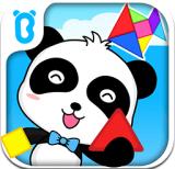 趣味拼拼乐app-趣味拼拼乐安卓版 8.8.6.0 最新免费版_-六神源码网