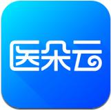 医朵云大众版-医朵云app 1.0.5 官方最新版_-六神源码网