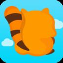 亲子周末游下载-亲子周末app 1.3.3 最新版_-六神源码网