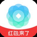 天弘爱理财电脑版-天弘爱理财app 2.1.0 官方下载安装_-六神源码网