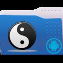 太极文件管理器app下载安装-太极文件管理器手机版 1.0.2 官方免费下载_-六神源码网