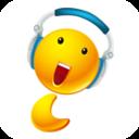 IS语音手机版3.1.0 官方下载2016