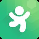 早教魔方app1.3.0 最新版