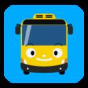 武�h���r公交app1.0.5 官方下�d安�b2016