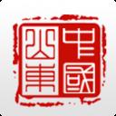 山东政务服务网手机客户端1.2 最新