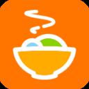点点送餐手机版3.5.5 官网最新版