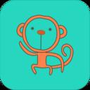 旅游到我家app1.2.0 官网最新版