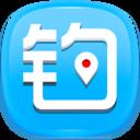 去哪��~app1.2.0 官�W最新版