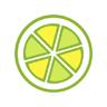 柠檬健身app最新版2.6.0 官网下载安