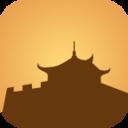 读点历史app最新离线版3.3.3 官方下载安装