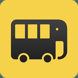嗒嗒巴士2.1.2官方最新版