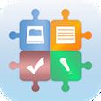 Office�k公助手手�C版1.8 官�W最新版