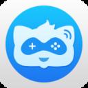 YY手游语音手机app客户端2.1.0 官方