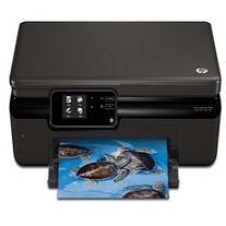 惠普5510打印�C���28.8 �G色版