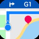 探途离线地图app1.0.5 安卓最新手机版