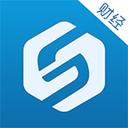 共时财经安卓版1.2.0 官方下载安装