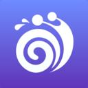 蜗牛闹钟手机版3.4.708 最新版