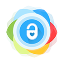 花花美屏手机版下载-花花美屏app 2.1.0 官方最新安卓版_-六神源码网