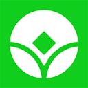 草根钱包app安装-草根钱包手机版 1.2.0 最新版_-六神源码网